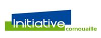 initiative-cornouaille